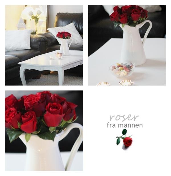 roser fra mannen1