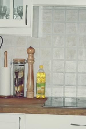 Kjøkkenbenken1