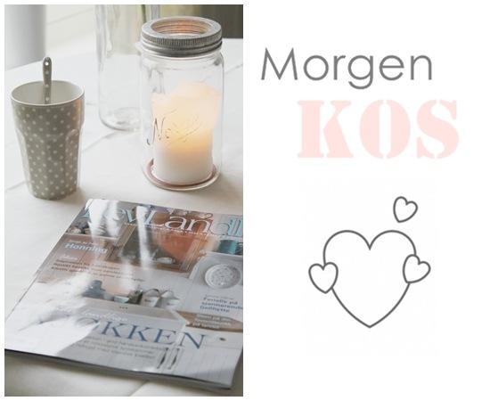 morgenkos-blogg