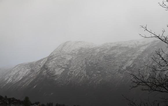 sneen 10102010