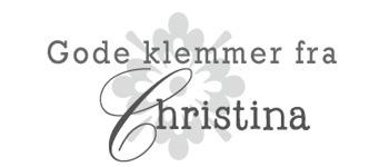 gode-klemmer-fra-Christina25