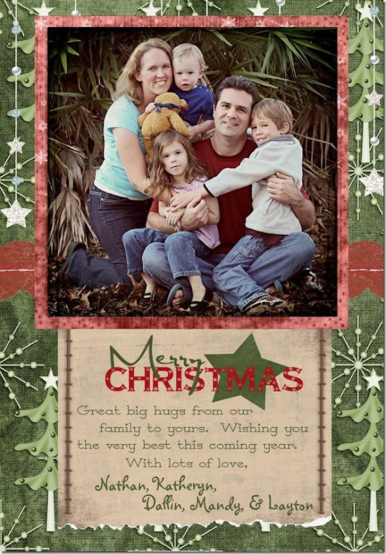 Christmas 2009 Card copy
