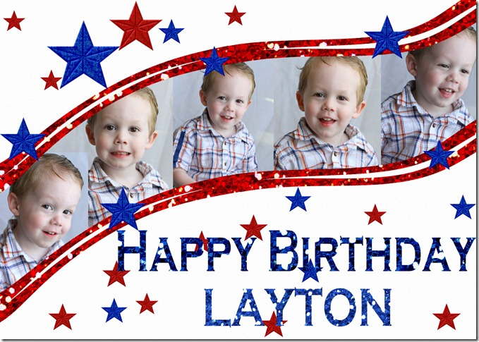 Layton Invitation 20112 copy