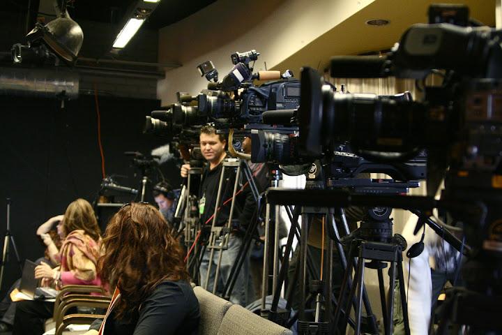 Ex-Scientologists Speak Out at LA Press Conference Protest_0004