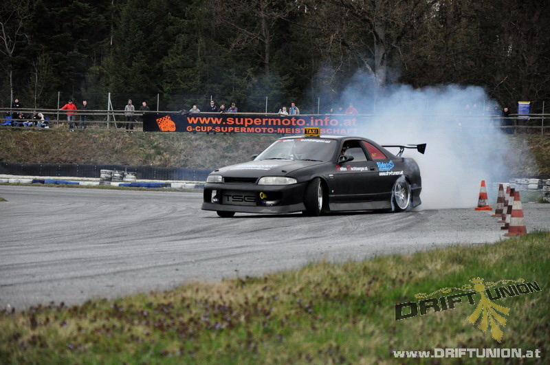 D Eibach Springs Wheel Alignment Camber Caster Toe Questions besides  likewise Mitsubishi Lancer D Sedan Ls in addition Driftunion At Slide Show furthermore . on 2004 mitsubishi galant es race