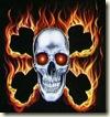 skull-crossbones