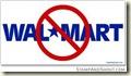 no-walmart