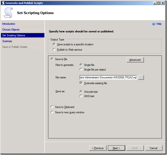 2SetScriptingOptionsFile640px