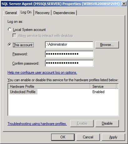 SQLServerAgentLogonAdmin410px