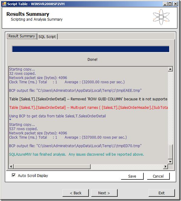 ResultsSummary593px