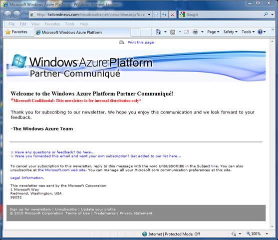 AzurePlatformCommunique858px
