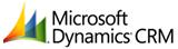 DynamicsCrm2011Logo2