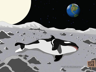 willzyx_on_the_moon_1024x768