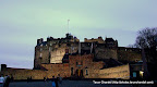 Edinburgh Castle, Tarun Chandel Photoblog