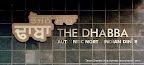 Authentic North Indian Dhaba, Tarun Chandel Photoblog