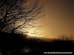 Sunset, Tarun Chandel Photoblog