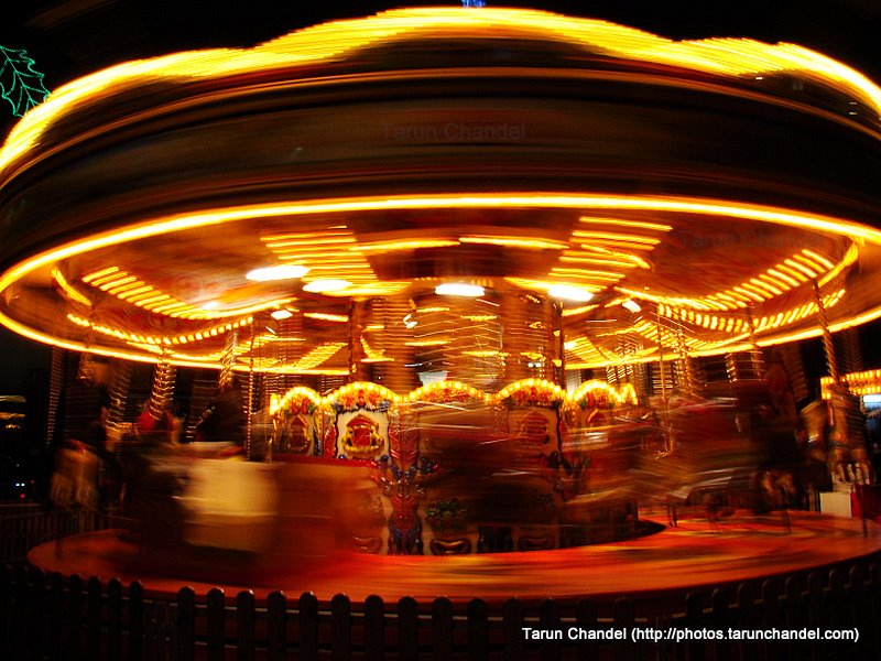 Carnival, Tarun Chandel Photoblog