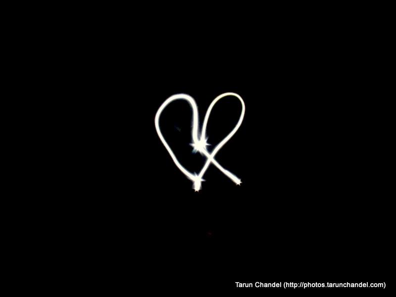 Night Love, Tarun Chandel Photoblog