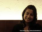 All Smiles at Aperitweat, Tarun Chandel Photoblog