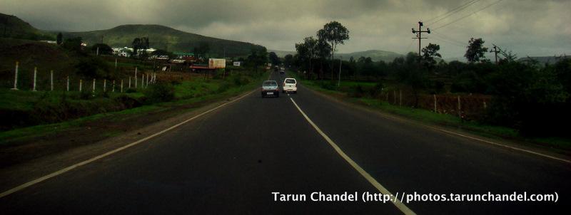 Nasik Road Mumbai, Tarun Chandel Photoblog