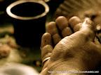 Hand, Tarun Chandel Photoblog