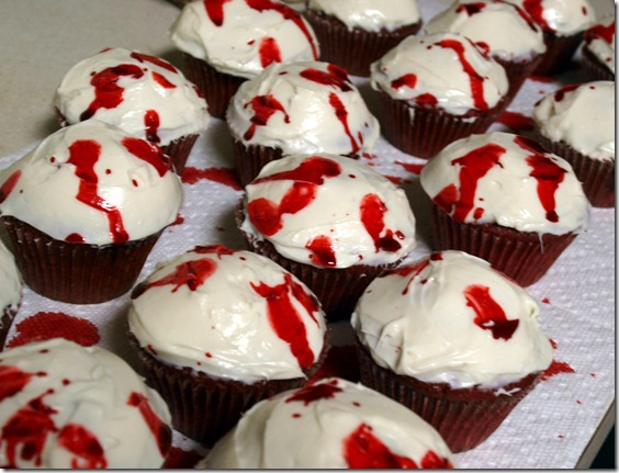 cupcakesfull,12 001