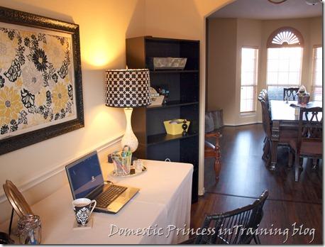 craftroom, craft party, blog 1 24 201