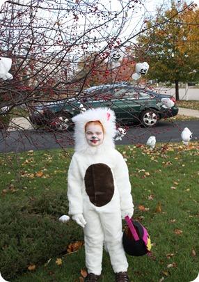 Halloween_2009_022