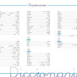 diccio_arabe-00092.jpg
