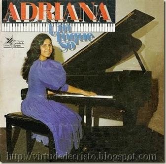 adriana-um-toque-só