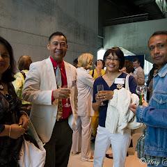 RNS 2011 - Cérémonie d'ouverture Part #2::D3S_1951