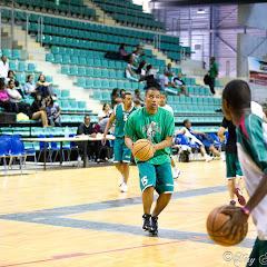 RNS 2011 - Premiers matchs de basket::D3S_2158