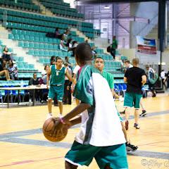 RNS 2011 - Premiers matchs de basket::D3S_2159