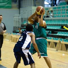 RNS 2011 - Premiers matchs de basket::D3S_2176
