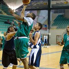 RNS 2011 - Premiers matchs de basket::D3S_2182