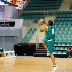 RNS 2011 - Premiers matchs de basket::D3S_2185