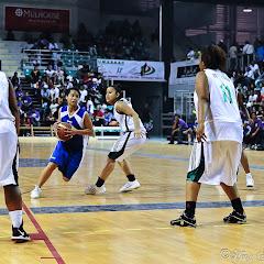 RNS 2011 - Finale Basket Femme::D3S_3302
