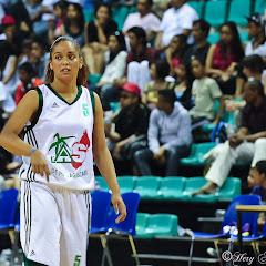 RNS 2011 - Finale Basket Femme::D3S_3310