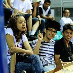RNS 2011 - Finale Basket Femme::D3S_3584