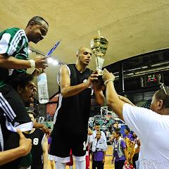 RNS 2011 - Finale Basket Homme::D3S_3684