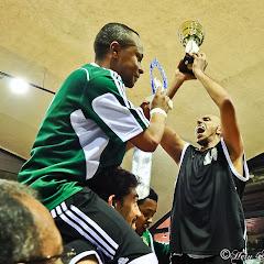 RNS 2011 - Finale Basket Homme::D3S_3687