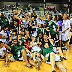 RNS 2011 - Finale Basket Homme::D3S_3691