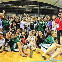 RNS 2011 - Finale Basket Homme::D3S_3693