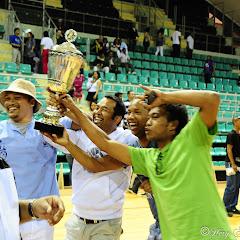 RNS 2011 - Finale Basket Homme::D3S_3704