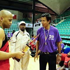 RNS 2011 - Finale Basket Homme::D3S_3709