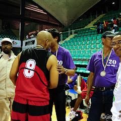 RNS 2011 - Finale Basket Homme::D3S_3715