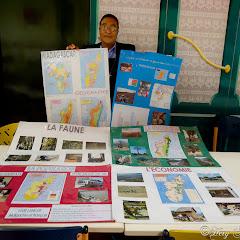Solidarité Madagascar à Provins - 6 mai 2010 Part #2::D3S_6904