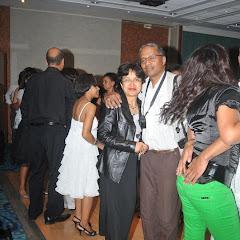 Bodo, Mahery et Luc à Orly::DSC_7775