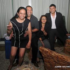 Bodo, Mahery et Luc à Orly::DSC_7790