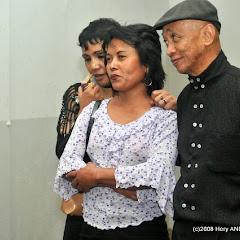 Bessa et Lola à Mahajanga::DSC_3102